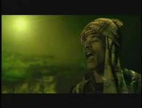 Bone Thugs and Harmony - Change the World