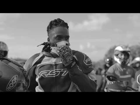 Seetone - Vraaah [Clip Officiel]