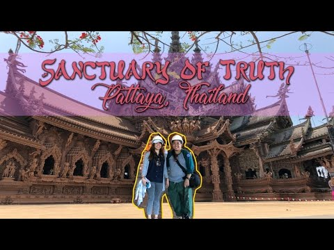 sanctuary-of-truth,-pattaya,-thailand-|-byaheerooloko