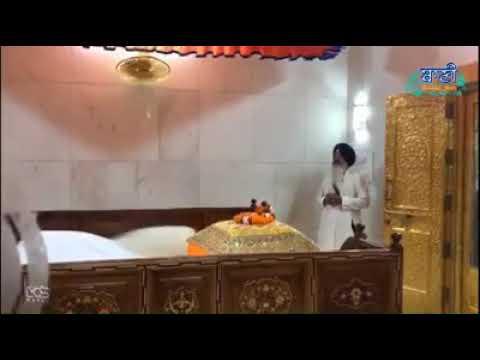 Devoh-Darshan-Apna-Amritvella-Sri-Harmandir-Sahib-What-#39-S-App-Status-Gurbani