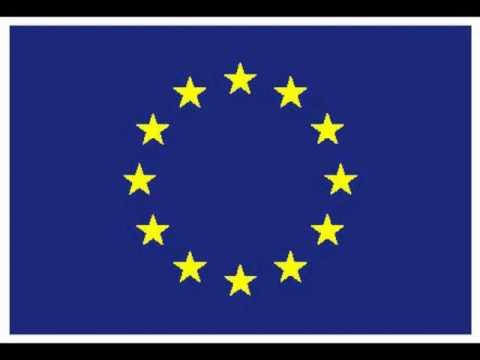 EU projects in Jamaica