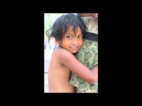 Poor children's in Nepal thumbnail