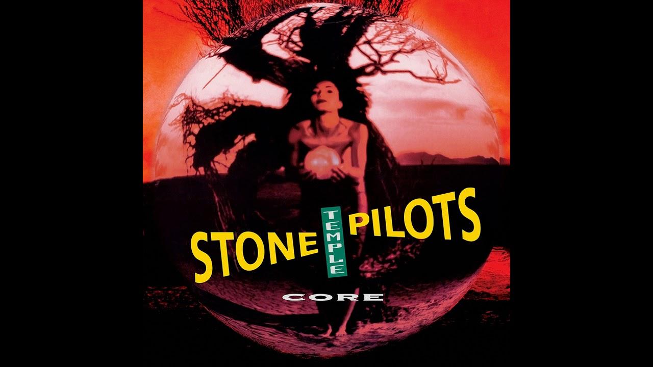 Stone Temple Pilots - Unplugged & Acoustic (Full Album)