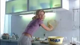 Реклама Мистер Пропер 2006 год