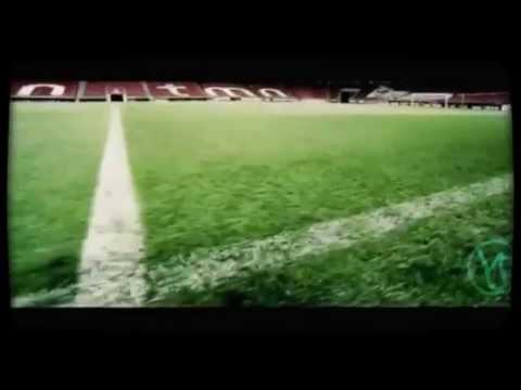 Real Madrid Vs Atletico Madrid Live Stream 22/08/2014