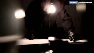 Pretty Dirty Secrets Episode 8 VOSTFR (HD)