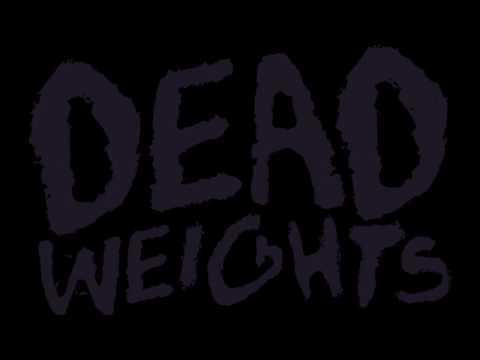 Dead Weights - Underlined / إنهاء الإحتلال