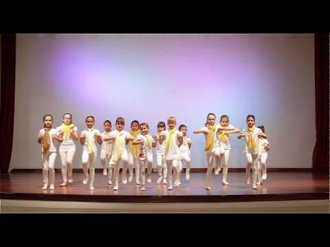 Perlice - Kva-kva priča