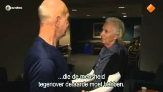 Final Speech of  Dutch physicist Prof. dr. Wubbo Ockels thumbnail