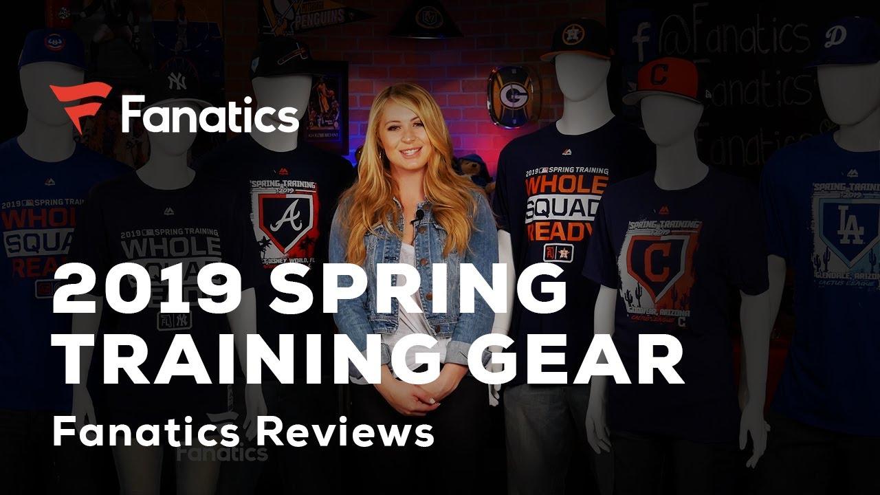 Fanatics Official Blog -