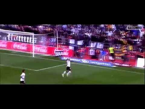 Sofiane Feghouli   Algerian Genius   Goals, Skills & Assists  welcome to inter milan next season