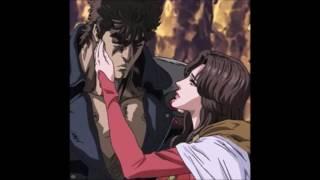 北斗の拳 Julia eien ni - Hokuto no ken