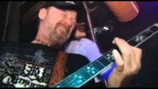 Hayseed Dixie - I Don