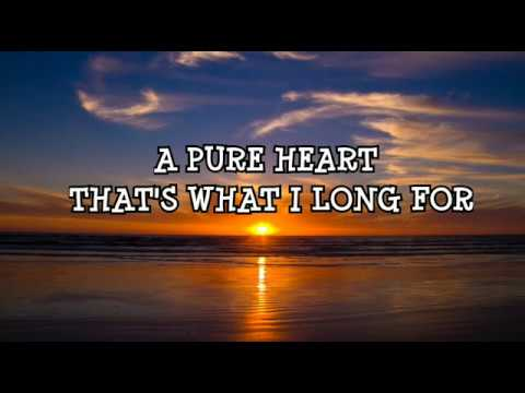 Pure Heart Worship Song Cover