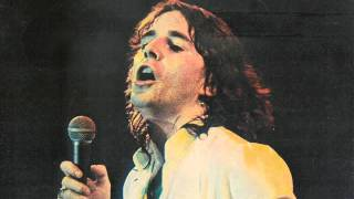 JOHN PAUL YOUNG   WONT LET THIS FEELING GO BY