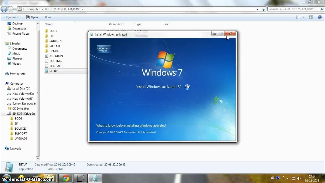 dating.com video youtube downloader app windows 7