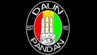 Daun Pandan Reggae   Kacang Lupa Kulitnya   New Song