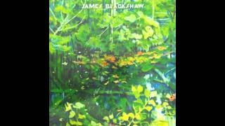 James Blackshaw - Boo, Forever