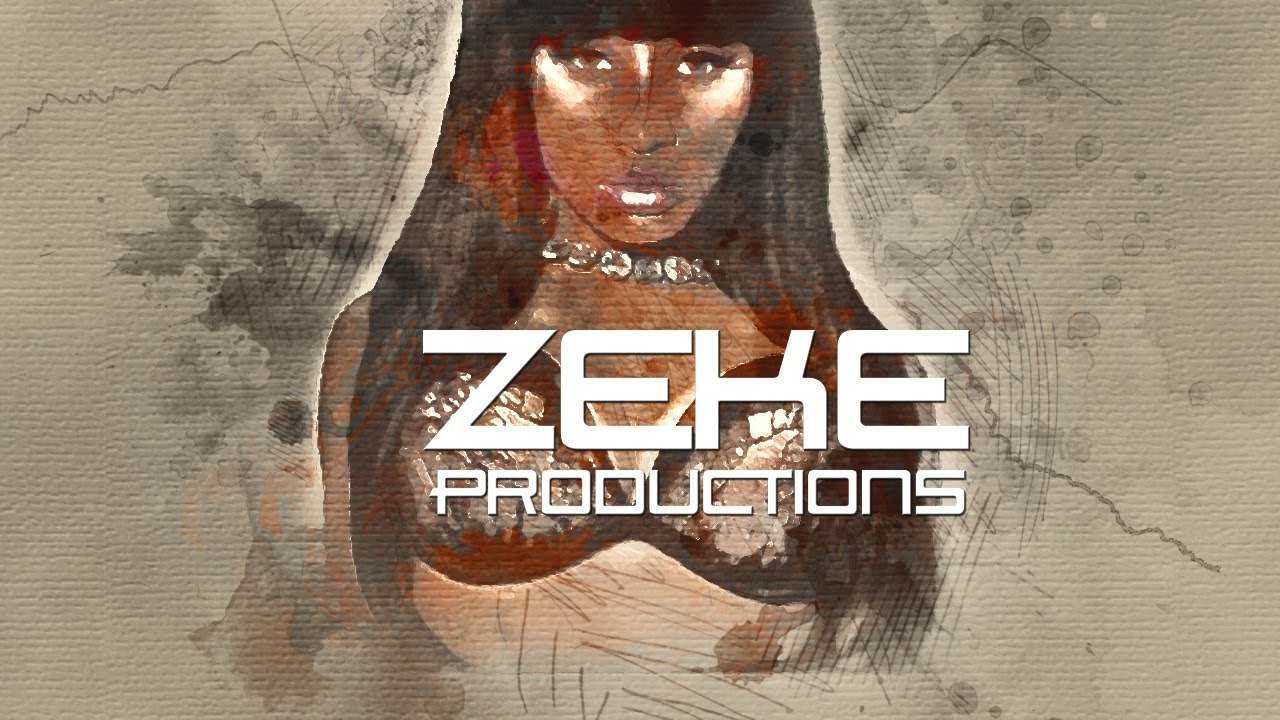 Beat Video - 'Special' By Zeke Productions