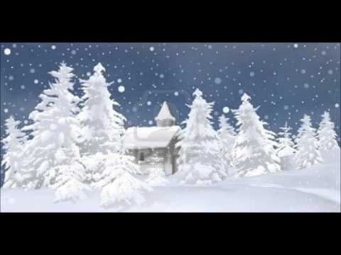 Straight No Chaser feat Cee Lo Green-White Christmas
