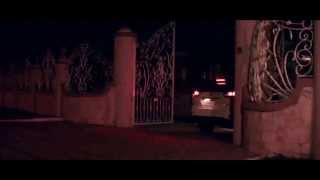 Vybz Kartel - Georgina - Explicit - Official Music Video - November 2013