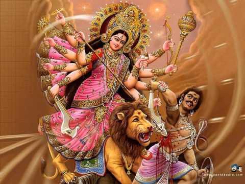 Aigiri Nandini Nanditha Medini Mp3 Free 14golkes