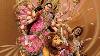 Ayigiri Nandini - S Janaki - Balakrishna Prasad