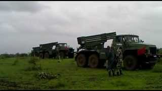 indian army weapons artillery gun, BM- 30 smerch: doing what its best at.