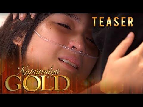 This Week (June 24-28) on ABS-CBN Kapamilya Gold!