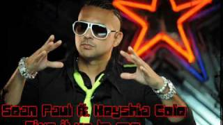 Sean Paul ft Keyshia Cole   Give it up to me.751gianny