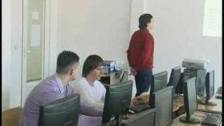 Informatika.avi