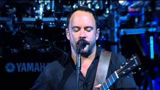 Watch Dave Matthews Band Granny video