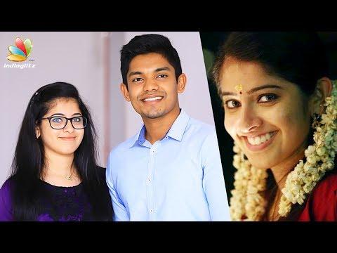 ഐമയ്ക്ക് കല്യാണം   Aima Sebastian To Enter Wedlock   Jacobinte Swargarajyam Movie