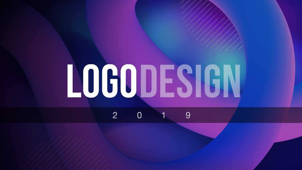 Resources For A KILLER LOGO Design In 2019