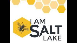 I am Salt Lake #274 - Utah Podcast Network