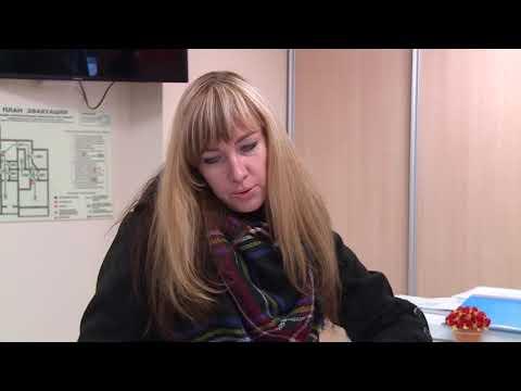 Лечение Варикоза Лазером в Набережных Челнах