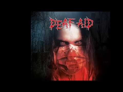Walking Dead by DEAF AID