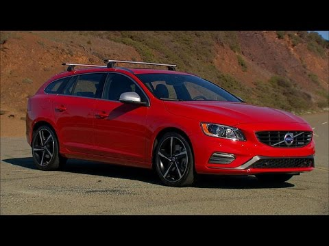 Volvo Garage Amsterdam : Car tech volvo v t r design youtube