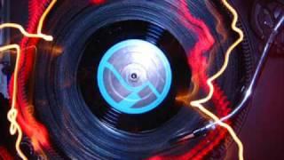 Robie Rivera vs Lmfao - Miami Old Skool ( FaFly Mash-up )