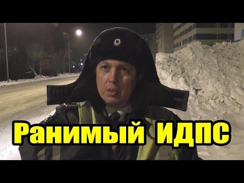 Знакомства в Хвалынске. Частные объявления бесплатно.
