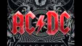 Watch AC DC Heatseeker video