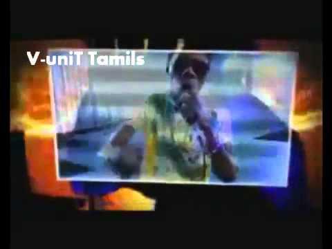 Vybz Kartel ft Gaza Slim New     JANUARY 2011 Like A Jockey {Street Groove Riddim}