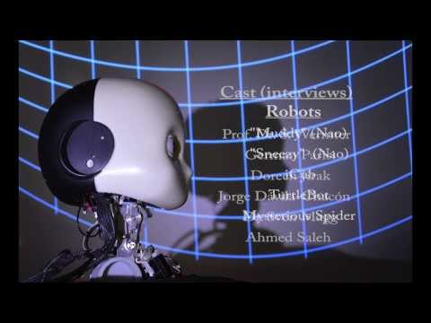 Knowledge Technology Group: From Neural Networks to Intelligent Robots