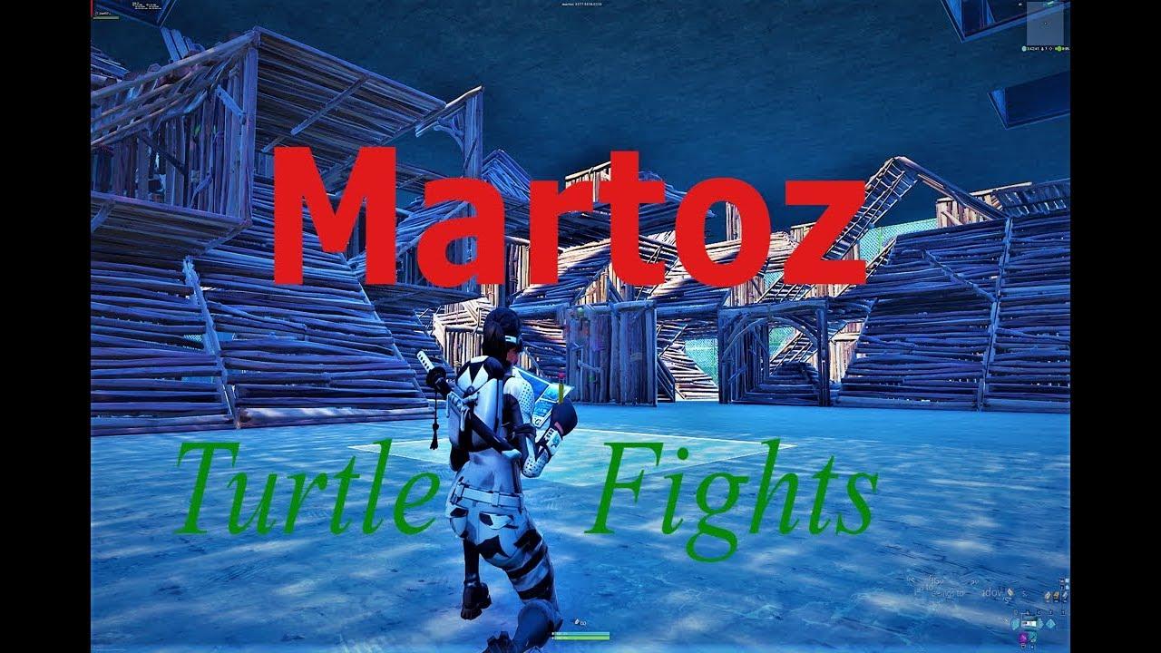 Turtul Wars Code For Fortnite Femres Original Turtle Wars Fortnite Code