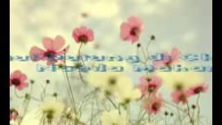 Melly Goeslaw-Guruku Trrsayang|NabilaMaharani