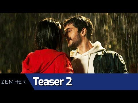 Zemheri - 2. Teaser