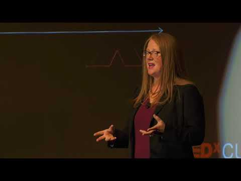 Embrace Your Bias | Erin Rand | TEDxCU
