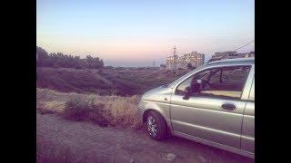 Авто по цене ВЕЛИКА.Daewoo Matiz автомат