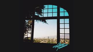 Gambar cover Best Coast - True (Official Audio)