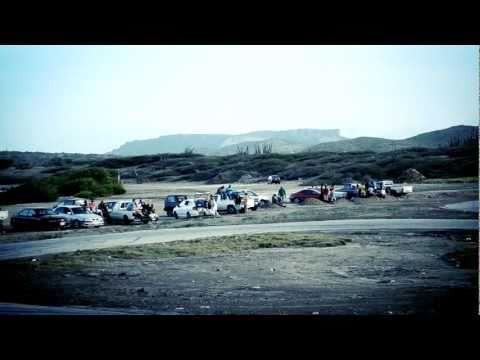 "HD DRiFT Film - KoralTabak Episode 1 TEASER ""CURACAO"""